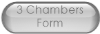3 Chambers Form